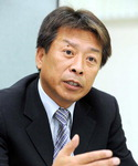 이상조 부산영상위원장 결국 자진 사퇴