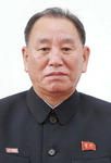 북한 김영철 평창 온다…천안함 배후 논란