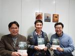 '지식 융합' 통한 인문학·과학의 신선한 만남
