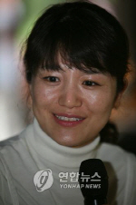 """홍선주 해명 요구 받은 김소희 대표, 이윤택 '페르소나' 의미...""""인격까지 판박이?"""""""