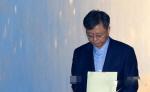 '우병우 실형 선고' 이영훈 판사에 관심집중 '재판 중 호통친 일화로 유명'
