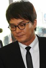 """조민기 성추행 폭로 이어져… 청주대 남학생 """"'조민기 매뉴얼' 있었다"""""""