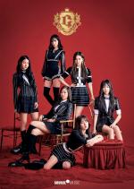 여자친구, 오는 5월 일본 데뷔 확정...한류 걸그룹으로 '새로운 도약'
