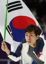 평창동계올림픽 오늘(24)일 일정은?...매스스타트 이승훈·김보름, 이상호 스키, 원윤종 등 봅슬레이