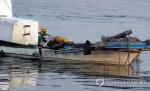 23일 여수 신월동 앞 바다서 어선, 바지선과 충돌...선원 2명 사망