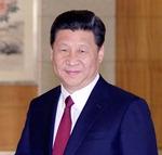 중국, 국가주석 임기제한 철폐 추진…시진핑 15년 이상 장기집권 길터