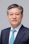 [동정] 지방정부학회 제20대 회장 취임
