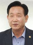 [기고] 문화 속의 문학 /김검수