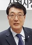 [6·13 브리핑] 차상돈, 사천시장 선거 도전