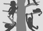 [교단일기] 아이들의 행복을 찾아서