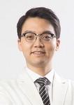 [윤호영의 한방 이야기] 통합종양학과 한방 암 치료