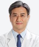 [진료실에서] 척추수술과 비수술 재발