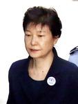 박근혜 징역30년·벌금1185억 구형