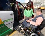 장애인운전면허센터 전국 6곳으로 확대