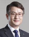 [CEO 칼럼] 장기소액연체자가 터트릴 재기의 꽃망울 /문창용