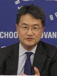 """조셉 윤 사임에…미국 내 """"대북전략 구멍"""" 우려 확산"""