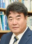 서용철 부경대 교수, LINK+협의회 회장에