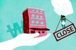 [이상이 칼럼] 자영업 세입자가 마음 편히 장사할 권리