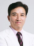 [기고] 무면허 의료행위, 언제까지 방관할 것인가 /김해송