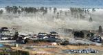 [김해창 교수의 에너지전환 이야기] <33>후쿠시마원전사고 조사 결과 얻은 7가지 교훈