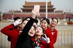 중국 '군사굴기' 잰걸음…올 국방예산 8.1% 증액