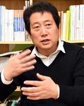 """""""복지부시장 신설해 미리 맞춤형 정책 준비를"""""""