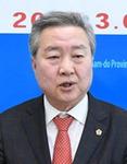 [6·13 브리핑] 안철우 도의원, 한국당 탈당