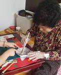 어르신 맞춤형 문화복지사업 희망 예술인 모집