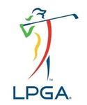 아시아드CC서 LPGA 열린다