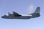 러시아 수송기, 시리아 기지서 추락…39명 전원 사망