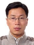 부경대학교 김윤태 교수, 국가 재난관리 유공 표창