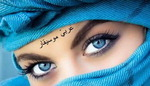 [박기철의 낱말로 푸는 인문생태학]<350> 앗시리아와 아라비아 : 아라빅 스케일