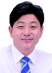 [6·13 브리핑] 백두현 전 선임행정관, 고성군수 선거 출사표
