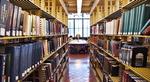 [현장 톡·톡] 여기는 뉴욕공립도서관(NYPL), 우리의 존재 이유를 알려드립니다