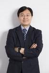부산대 IoT 연구센터 '계속지원' 기관에 선정