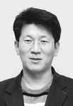 [국제칼럼] 아베의 '겐세이' /이승렬