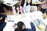 부산 아동·청소년 마음 속 목소리 6·13 지방선거에 담는다