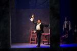 비수가 꽂히는 듯…광대의 비극 담은 오페라 '리골레토'