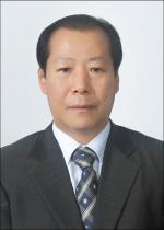경남정보대학교 기계계열 황규완 교수, 마르퀴즈 후즈후 2018년판 등재