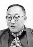 """[세상읽기] """"아야! 부산시가 돈이 없는 갑다!"""" /김승남"""