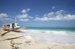 보라카이, 심각한 환경 오염으로 두 달간 섬 폐쇄 예정 '6~7월 가능성 커'