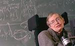 루게릭 장애 딛고 위대한 업적…물리학계 큰별 지다