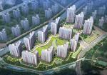 아파트투유, 오늘(15일) 김포한강 동일스위트 더파크 1·2단지 1순위 청약 시작