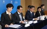 지역 분권형 일자리 발굴…3, 4년 한시적·혈세 퍼주기 비판