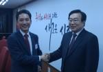 박민식도 이탈 거론…한국당 부산시장 후보 선출 흥행 걱정