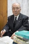 박재혁 의사 조명 향토사학자가 나섰다