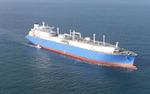 대우조선해양, LNG운반선 2척 추가 수주
