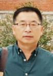 [기고] '기초의원 선거구 조례'를 주목하는 이유 /이재우