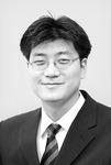 [뉴스와 현장] 록봉박물관과 부산시교육청 /유정환