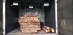 밀양 소나무재선충 피해목 재활용 길 열렸다
